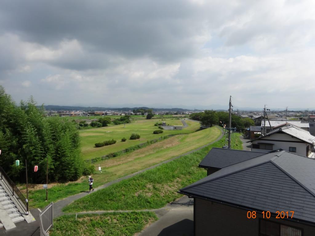 みずき 富山 コロナ 袋井